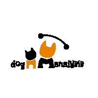 Dog Analysis